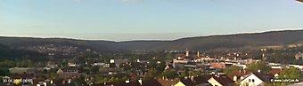 lohr-webcam-30-06-2020-06:50