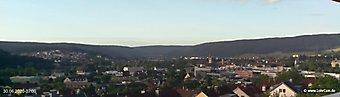 lohr-webcam-30-06-2020-07:00