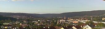 lohr-webcam-30-06-2020-07:10