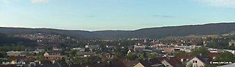 lohr-webcam-30-06-2020-07:30