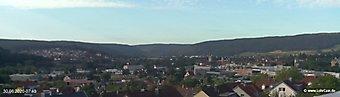 lohr-webcam-30-06-2020-07:40