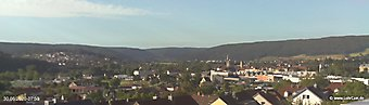 lohr-webcam-30-06-2020-07:50