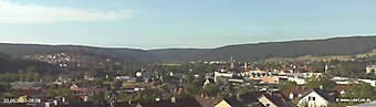 lohr-webcam-30-06-2020-08:00