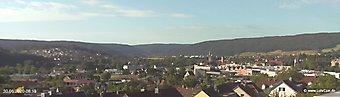 lohr-webcam-30-06-2020-08:10