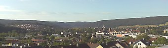 lohr-webcam-30-06-2020-08:20