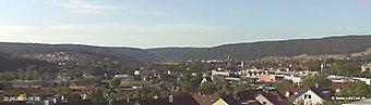 lohr-webcam-30-06-2020-08:30