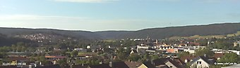 lohr-webcam-30-06-2020-08:40