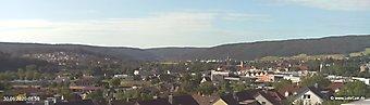 lohr-webcam-30-06-2020-08:50