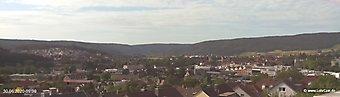 lohr-webcam-30-06-2020-09:00