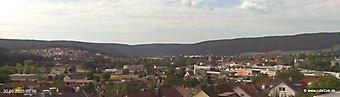 lohr-webcam-30-06-2020-09:10
