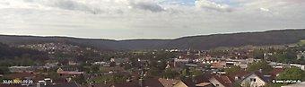 lohr-webcam-30-06-2020-09:20