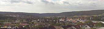 lohr-webcam-30-06-2020-09:30
