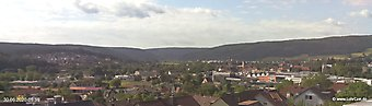 lohr-webcam-30-06-2020-09:50