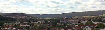 lohr-webcam-30-06-2020-11:20