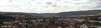 lohr-webcam-30-06-2020-11:30