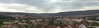 lohr-webcam-30-06-2020-11:50