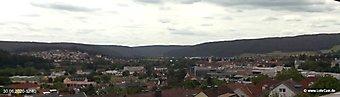 lohr-webcam-30-06-2020-12:40