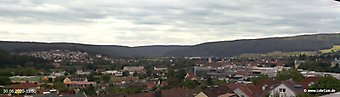 lohr-webcam-30-06-2020-13:50