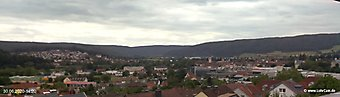 lohr-webcam-30-06-2020-14:20