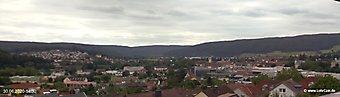 lohr-webcam-30-06-2020-14:30
