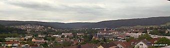 lohr-webcam-30-06-2020-15:20