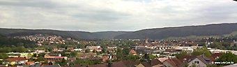 lohr-webcam-30-06-2020-16:10