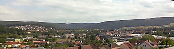 lohr-webcam-30-06-2020-16:20