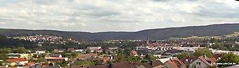 lohr-webcam-30-06-2020-16:50