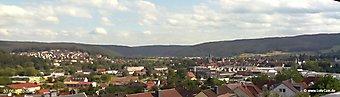 lohr-webcam-30-06-2020-17:10