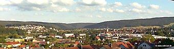 lohr-webcam-30-06-2020-19:30