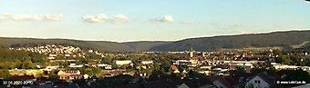 lohr-webcam-30-06-2020-20:10