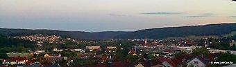 lohr-webcam-30-06-2020-21:40