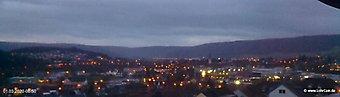 lohr-webcam-01-03-2020-06:50