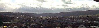 lohr-webcam-01-03-2020-11:30