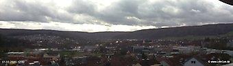 lohr-webcam-01-03-2020-12:10