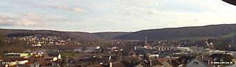 lohr-webcam-01-03-2020-16:20