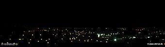 lohr-webcam-01-03-2020-22:10