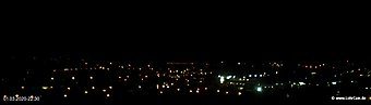 lohr-webcam-01-03-2020-22:30