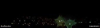 lohr-webcam-02-03-2020-02:20