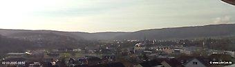 lohr-webcam-02-03-2020-08:50