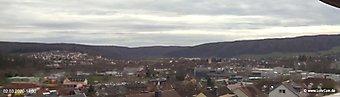 lohr-webcam-02-03-2020-14:30