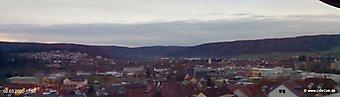 lohr-webcam-02-03-2020-17:50
