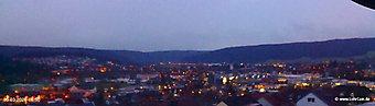 lohr-webcam-03-03-2020-06:50