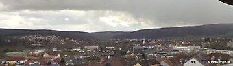 lohr-webcam-03-03-2020-13:40