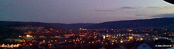 lohr-webcam-03-03-2020-18:30
