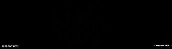lohr-webcam-03-03-2020-22:40