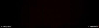 lohr-webcam-03-03-2020-22:50