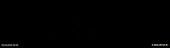 lohr-webcam-03-03-2020-23:00