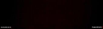 lohr-webcam-03-03-2020-23:10