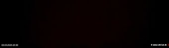 lohr-webcam-03-03-2020-23:30